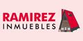 Ramirez Inmuebles