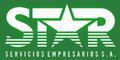 Star Servicios Empresarios SA