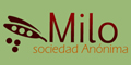 Milo SA