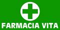 Farmacia Vita