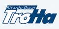 Trotta Ricardo Oscar - Transportes Generales