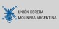Union Obrera Molinera Argentina