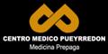 Centro Medico Pueyrredon SA