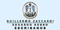 Escribania Zaccardi - Rubbo