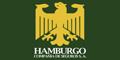 Hamburgo Compañia de Seguros SA