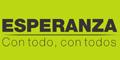Turismo Ciudad de Esperanza