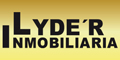 Lyder Inmobiliaria