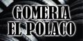 Gomeria el Polaco