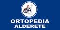 Ortopedia Alderete