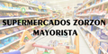 Supermercados Zorzon - Mayorista
