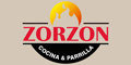 Parrilla Zorzon