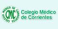 Colegio Medico de Corrientes