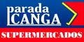 Supermercado Parada Canga SA