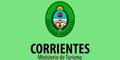 Ministerio de Turismo de Corrientes