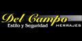 Del Campo Herrajes - Estilo y Seguridad