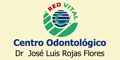 Centro Odontologico Dr Jose Luis Rojas Flores