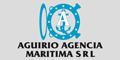 Aguirio Agencia Maritima SRL