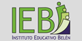 Instituto Educativo Belen