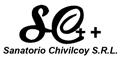 Sanatorio Chivilcoy