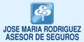 Jose Maria Rodriguez - Asesor de Seguros