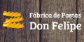 Fabrica de Pastas Don Felipe
