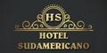 Hotel Sudamericano