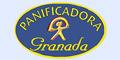 Panificadora Granada