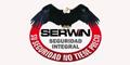 Serwin