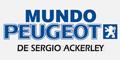 Mundo Peugeot - Repuestos y Accesorios