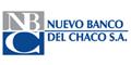 Nuevo Banco del Chaco SA