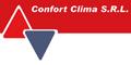 Confort Clima SRL
