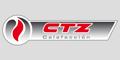 Ctz Calefaccion