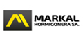 Markal Hormigonera SA
