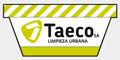 Volquetes Taeco SA