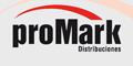 Promark - Distribuciones