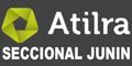 Atilra - Seccional Junin