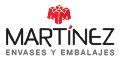 Martinez - Envases y Embalajes