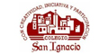 Colegio San Ignacio - Inicial - Egb - Polimodal