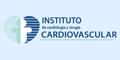 Instituto de Cardiologia y Cirugia Cardiovascular