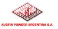 Austin Powder Argentina SA