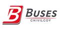Buses Chivilcoy SRL