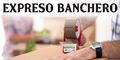 Expreso Banchero