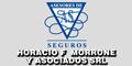 Seguros Horacio Morrone y Asoc SRL