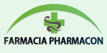 Farmacia Pharmacon