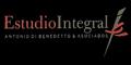 Estudio Juridico Integral Antonio Di Benedetto & Asociados