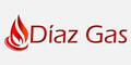 Diaz Gas