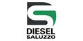 Diesel Saluzzo - Inyeccion Electronica Diesel