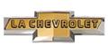 Repuestos la Chevrolet