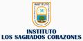 Instituto los Sagrados Corazones