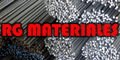 Rg Materiales